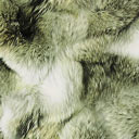 Microsan Wolf 1