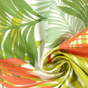 Maui 1 Extra Wide Decorator Fabricsfavorable Buying At
