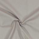 Tilda Cotton 6