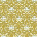 Tilda Cotton Classics 19
