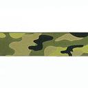Webband Camouflage 1