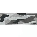 Webband Camouflage 2