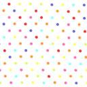 Jersey Cutie Dots 1
