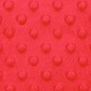 Minky Dots 4