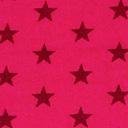 Cotton Stars Feliz 4