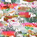 Jersey Pegasus Rising