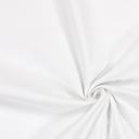 Bawełna diagonalna strecz 9