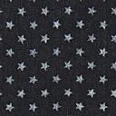 Jeans Estrella 3