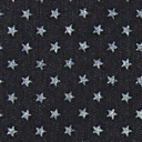 Jeans Sterne 3