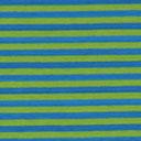 Jersey Sanni Stripes 2