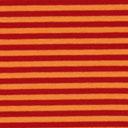 Jersey Sanni Stripes 7