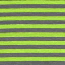 Jersey Sanni Stripes 13