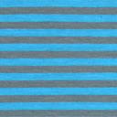 Jersey Sanni Stripes 14