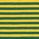 Jersey Sanni Stripes 17