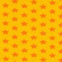 Jersey Sanni Star 11