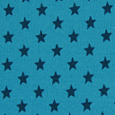 Jersey Sanni Star 17