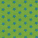 Jersey Sanni Star 8