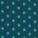 Jersey Sanni Star 20