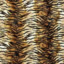 Imitación de piel de animal 15