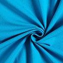 Jersey de algodón Medium 2