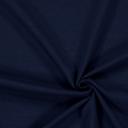 Jersey de algodón Medium 3