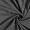 Jersey de algodón mezclado 2
