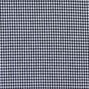 Cotton Vichy – 0,2 cm, 4