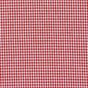 Cotton Vichy – 0,2 cm, 6