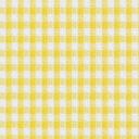 Cotton Vichy – 0,2 cm, 19