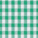 Cotton Vichy – 0,5 cm, 9
