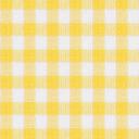 Cotton Vichy – 0,5 cm, 10