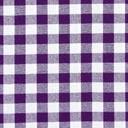 Cotton Vichy – 1,7 cm, 13