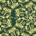 Ornamente Gold 4