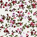 Cotton Flower Nivelles 3