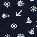 Jersey Maritim 2