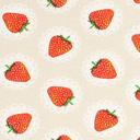 Jersey Süße Erdbeere 3