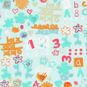 Cotton Back To School 3