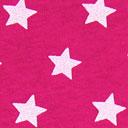 Tela suave Medium Star 5