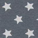Soft Sweat Medium Star 9