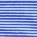 Suéter Stripes Small 2