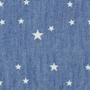 Jeans Stars 2