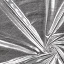 Jersey de laminilla 12