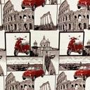 Jacquard Roma