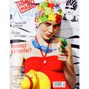 Handmade Kultur 03/2014