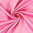 Satén Duchesse 8 – pink - Retazos de telas- telas.es 1ae45a1c784