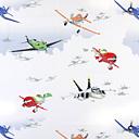 Disney's Planes Charlie