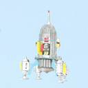 LEGO – Blocks 2
