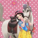 Cavalos 2