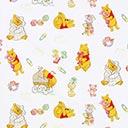 Winnie the Pooh Dada