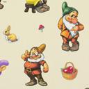 Dwarfs 1